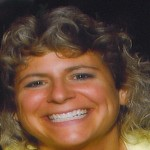 Profile picture of Terri McNicholas