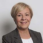 Profile picture of Linda Montemarano