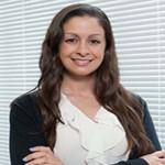 Profile picture of Kristin Montemarano