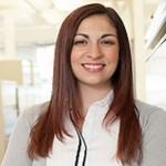 Profile picture of Michele Montemarano
